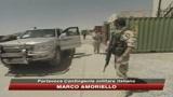 29/05/2009 - Afghanistan, spari contro i parà italiani, 3 feriti