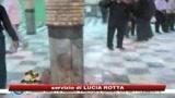 29/05/2009 - Attentato a moschea, l'Iran accusa gli Usa