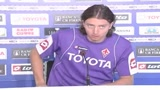 Montolivo: col Milan una finale