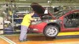30/05/2009 - Opel, accordo con Magna. Marchionne: la vita va avanti