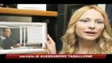 30/05/2009 - Berlusconi, Pm sequestra le foto a Villa Certosa