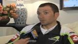 Giro d'Italia, Basso campione di generosità