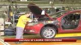 31/05/2009 - Dopo il flop Opel la Fiat guarda alla Peugeot