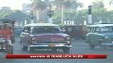 31/05/2009 - Cuba-Usa, L'Avana riapre i colloqui sull'immigrazione