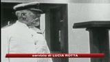 Morta a 97 anni l'ultima superstite del Titanic
