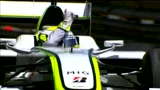 01/06/2009 - Formula 1- GP Turchia