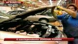Obama: Chrysler più forte con Fiat