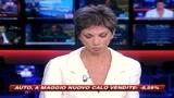 Auto, ancora giù le vendite in Italia: -8,59% a maggio