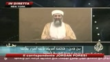 03/06/2009 - Casa Bianca: Bin Laden mira a offuscare viaggio Obama 