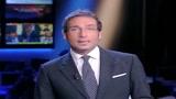 03/06/2009 - Franceschini: Sui voli di Stato saremo duri