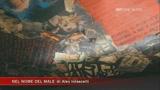 03/06/2009 - NEL NOME DEL MALE_ SKY CINE NEWS