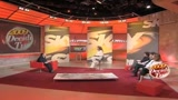 04/06/2009 - Berlusconi a SKY TG24: Il Pd  senza leader