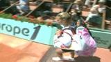 Roland Garros, la finale femminile é Kuznetzova-Safina