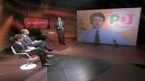 05/06/2009 - Franceschini: Il gossip sul premier ci ha svantaggiato
