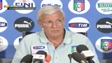 05/06/2009 - Lippi conquistato da Santon 