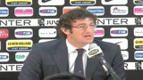 La Juve sceglie il suo allenatore:  Ciro Ferrara