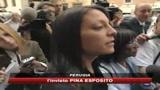06/06/2009 - Delitto di Perugia, parlano i genitori di Meredith