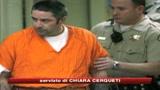 06/06/2009 - California, piromane condannato a morte
