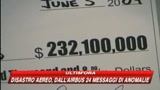 Usa, cow boy vince 232 milioni di dollari