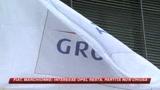 Marchionne: La partita con Opel non è chiusa