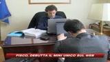 Fisco, debutta il Mini-Unico sul web