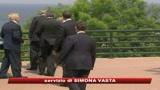 06/06/2009 - Obama e Sarkozy uniti contro il nucleare di Teheran