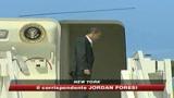 07/06/2009 - Obama torna e casa, Clinton contro la Corea del Nord
