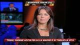 08/06/2009 - Trani, 30enne accoltella la madre e poi si suicida