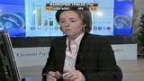 Elezioni 2009, affluenza: i dati definitivi