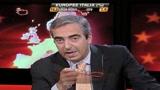 Europee, Gasparri: Franceschini pensi al suo flop