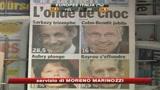 Elezioni 2009, in Francia ridono Sarkò e i Verdi