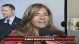 Elezioni, Marcegaglia: sar un Europarlamento complesso