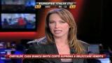 Chrysler, la Casa Bianca chiede di sbloccare la vendita
