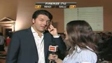 Firenze, Renzi: sarà ballottaggio, ma non farò alleanze