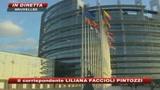 Ue, Barroso si ricandida alla guida della Commissione