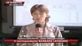 Elezioni 2009, ballottaggio Podestà-Penati a Milano