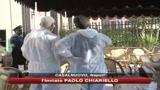 09/06/2009 - Colpi di kalashnikov, duplice omicidio nel Napoletano