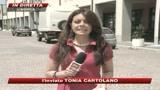 Abruzzo, Bertolaso: Chieste agevolazioni fiscali