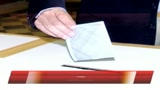 Referendum elettorale: cosa cambia se vince il sì