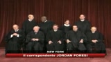 Fiat-Chrysler, Corte Suprema dà via libera all'accordo