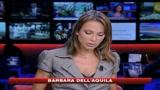 10/06/2009 - Intesa Fiat- Chrysler, è fatta: Marchionne è nuovo ad