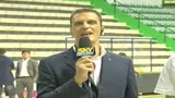 Basket, Siena travolge Milano in gara uno scudetto