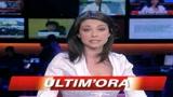 Veronica Lario: infangati mia dignità e mio matrimonio