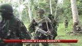 11/06/2009 - Sparatoria nelle Filippine: a rischio liberazione Vagni