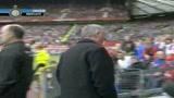 Il Manchester United pensa ad Ibra