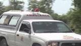 Duplice attacco kamikaze in Pakistan: morti e feriti