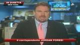 Elezioni Iran, Obama: Cambiamento è possibile