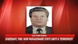 12/06/2009 - 'Ndrangheta, arrestato in ospedale boss Antonio Pelle