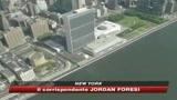 Corea del Nord, l'Onu inasprisce le sanzioni
