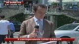 Berlusconi: Progetto eversivo dietro le calunnie